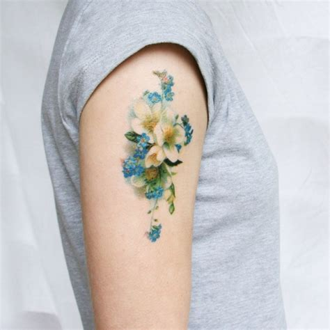 custom design temporary tattoos 50 best custom temporary tattoos designs meanings 2018