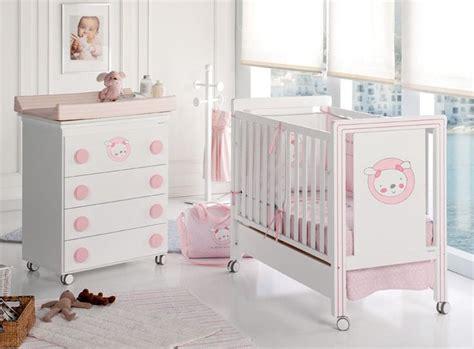 baby boy nursery furniture sets best 25 nursery furniture sets ideas on