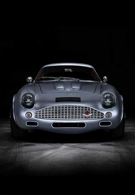 2014 mustang shelby gt500 how many 1964 chevelle autos post