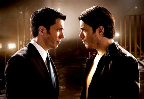 drew and jonathan the property brothers are in atlanta and they want you
