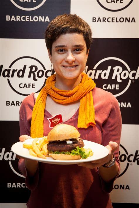 barcelona dedica una exposici 243 n a el celler de can roca por sus 30 a 241 os bbva el hard rock cafe dedica a barcelona una hamburguesa de inspiraci 243 n catalana bcn cool hunter
