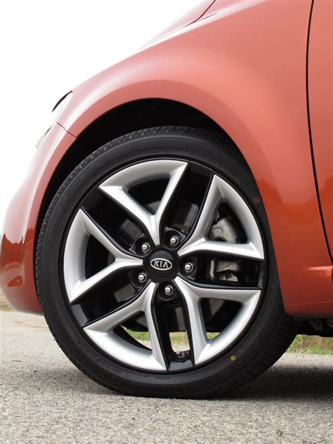 Kia Alloys Kia Forte Price Modifications Pictures Moibibiki