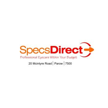 specsdirect lenses, ophthalmology, products and services