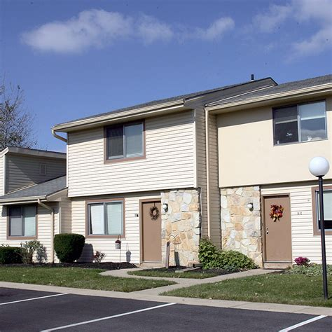 one bedroom apartments in york pa rolling hills apartments located in york pa 17408