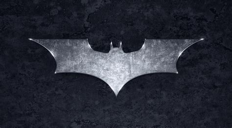 wallpaper hd android batman batman logo metal android wallpaper