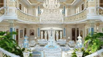 home design company in dubai luxury antonovich design best interior design company in