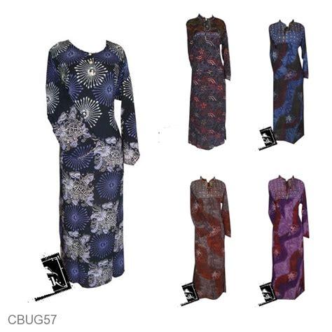 Sarung Bantal Kursi Set Batik Tulis Kembang Abang baju batik gamis motif kembang api daster longdress babydoll murah batikunik