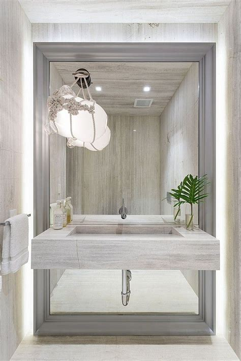 bathroom mirrors miami 1000 ideas about casa miami on pinterest arquitetura tropical houses and miami homes