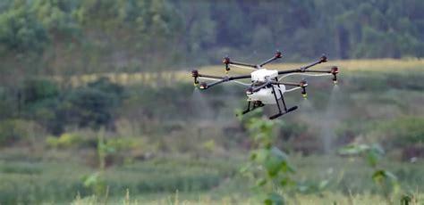 Dji Mg 1s dji agras mg 1s radar drone 187 gadget flow