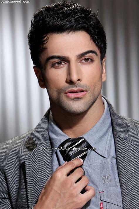 male models live india com indian male model models pinterest indian male male