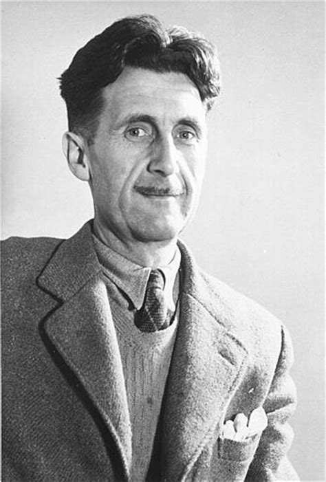 notable biographies george orwell george orwell biography works critics schoolworkhelper