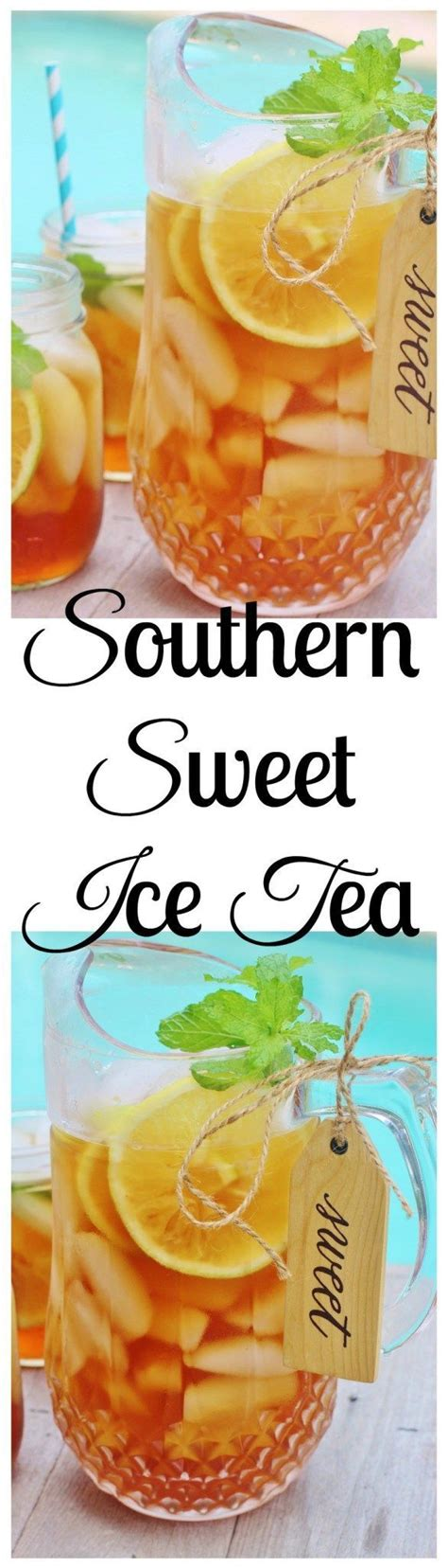 southern comfort sweet 25 best ideas about iced tea pitcher on pinterest iced