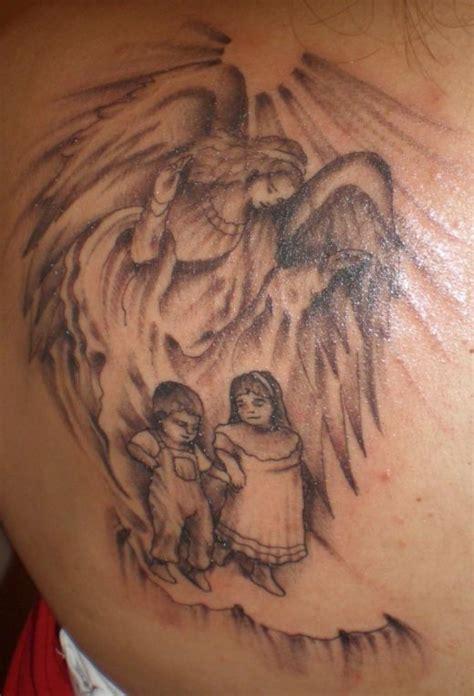 universal tattoo angel tattoo 158 best tattoos images on pinterest tattoo designs