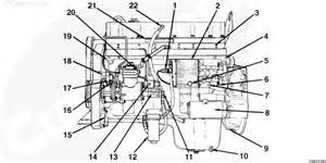 cat 3208 injection diagram cat free engine image for user manual