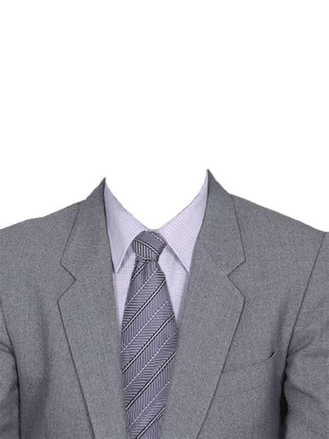 Dress Abjad Hitam gratis stock jas untuk keperluan edit foto 001