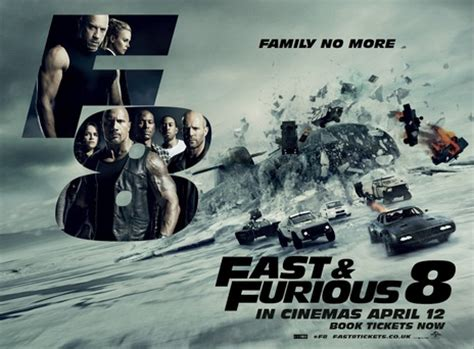 fast and furious 8 dvd release date uk empire cinemas film synopsis fast furious 8
