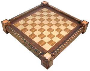 chess board design cool wooden chess boards www imgarcade com online