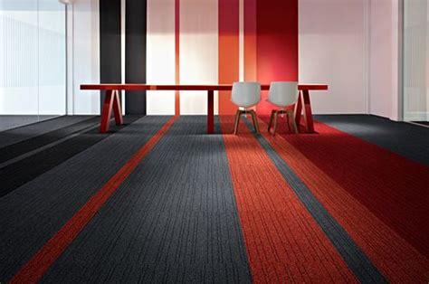 commercial carpet tiles    fun idea office