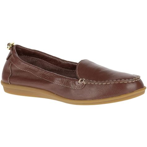 hush puppies s endless wink casual shoes 674046