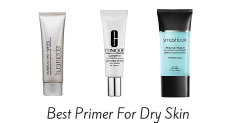 best skin best primer for skin of 2017
