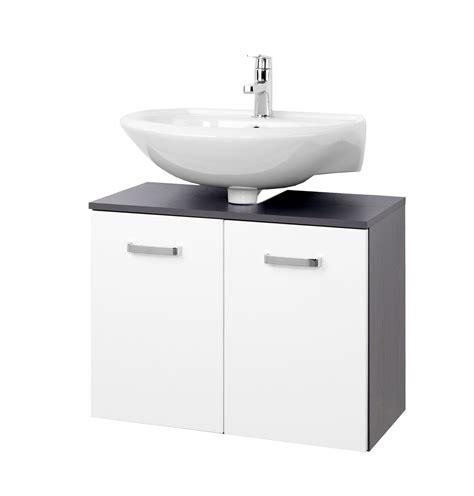 Badezimmer Waschbeckenunterschrank by Badezimmer Waschbeckenunterschrank Haus Ideen