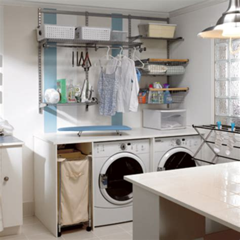 build  work counter   laundry room  rona
