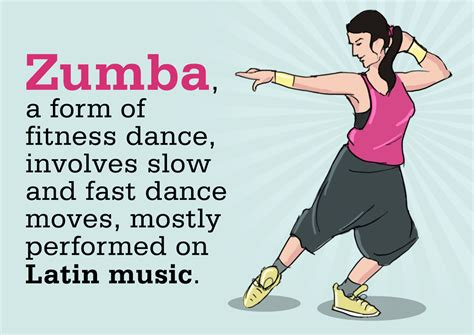 zumba steps to learn how to do the zumba have fun and be zumbastically fit