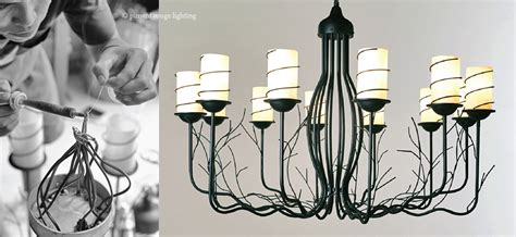 how to spell chandelier how do you spell chandelier intransitivity how do you