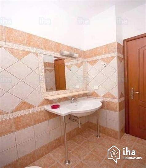 sivota appartamenti appartamento in affitto a sivota iha 77886