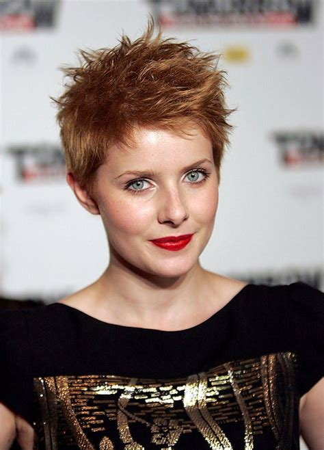pixie cut hairstyle for age mid30 s short hairstyles for women age late 40 s hairstyles blog