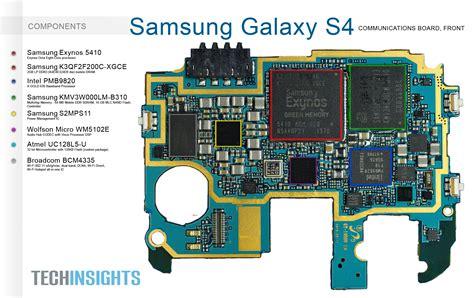 Ic Power Samsung Galaxy S4 Gt I9500 Max 77803 samsung galaxy s4 teardown