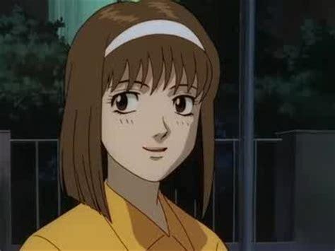 watch hajime no ippo episode 54 english dubbed online