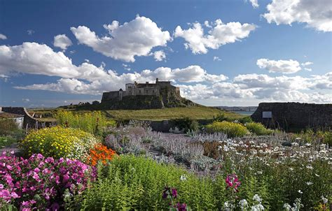 Northumbria Coast And Country Cottages by Holy Island Area Northumbria Coast Country Cottages Ltd