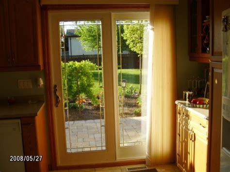 northern comfort windows barrie door installation barrie newmarket garden doors