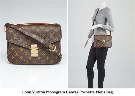 Lv Crossbody 15 most popular louis vuitton monogram small crossbody