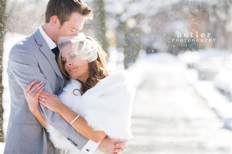 Charming Eric Church Grand Rapids Mi #2: Michigan-wedding-photography-0000.jpg