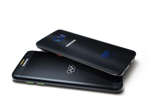 Samsung Edition samsung offrira un galaxy s7 edge en 233 dition limit 233 e 224