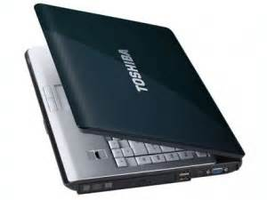 Toshiba Laptop Yedek Parça by Toshiba Orijinal Yedek Par 199 A Akta 0312 417 0 418 Toshiba Satellite Laptop Yedek Par 199 A Akta