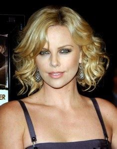 short movie star hairstyles short curly hair real movie stars pinterest
