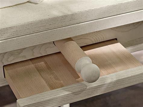 tavoli da cucina lube tavolo allungabile da cucina in legno vecchia toscana