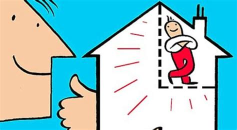 contratto locazione arredato casa immobiliare accessori contratto di locazione arredato