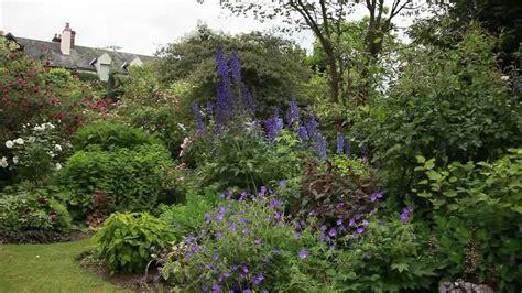 Amenager Jardin A Moindre Cout 4468 by Am 233 Nager Un Petit Jardin Pour Donner Une Impression D