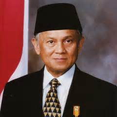 recount text biography b j habibie quotes by b j habibie a z quotes