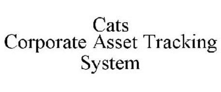 Corporate Asset Search Cats Corporate Asset Tracking System