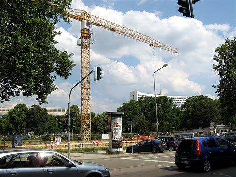 Bauschild Wiesbaden by Wiesbaden Sonstige Bauprojekte Seite 9 Deutsches