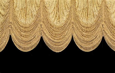drapery swags swag curtain rentals from rose brand