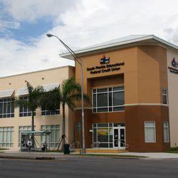 south florida educational federal credit union bank