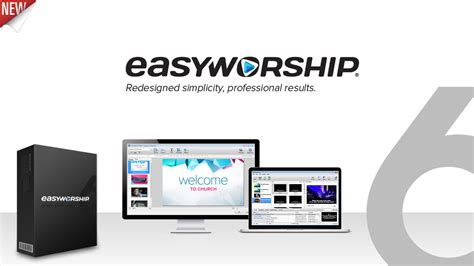 Easy Worship Full Version Software Free Download | easyworship 6 crack with serial key full version download