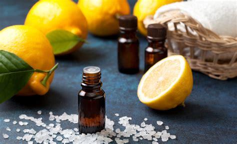 imagenes de relajantes caseros los efectos de los aceites esenciales en la aromaterapia