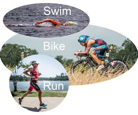 swim bike run our benefits of training for a triathlon such as ironman 174 boulder ihtspas hot tubs denver